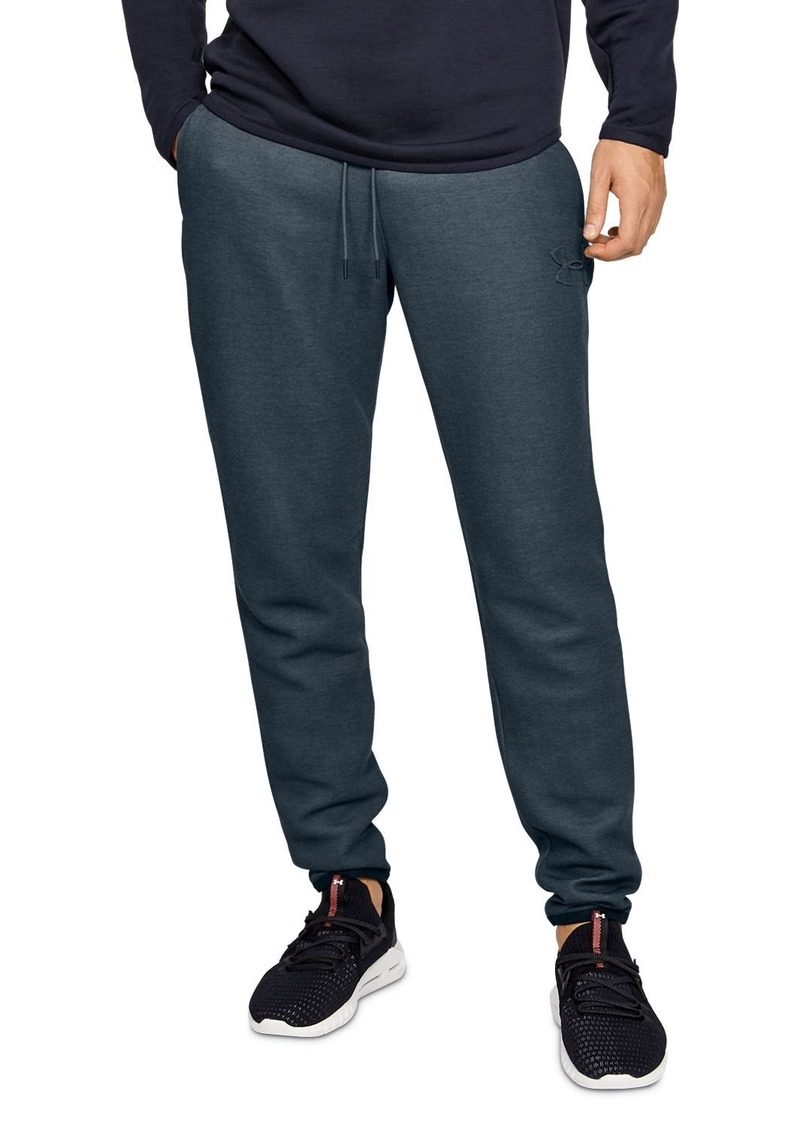 Under Armour Move-Light Sweatpants
