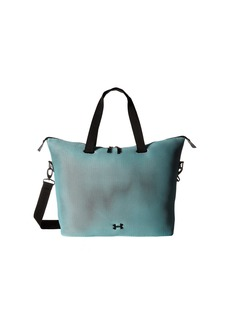 Under Armour On The Run Tote