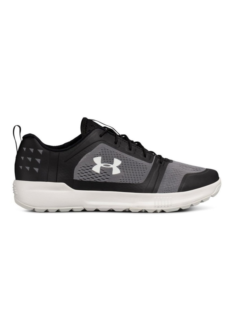 Under Armour Outerwear Men's Scupper Sneaker