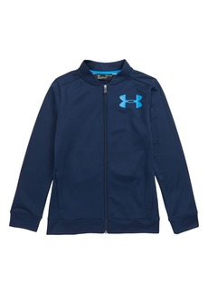 Under Armour Pennant 2.0 Jacket (Big Boys)