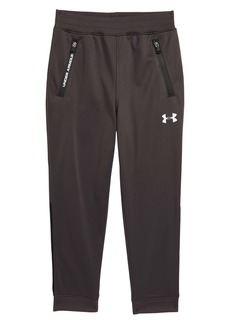 Under Armour Pennant Pants (Toddler & Little Boy)