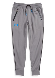 Under Armour 'Pennant' Tapered Pants (Little Boys & Big Boys)