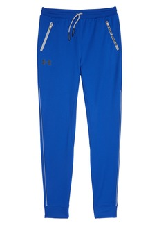 Under Armour Pennant Tapered Sweatpants (Big Boys)
