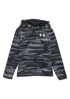 Under Armour Performance Hoodie (Big Boys)