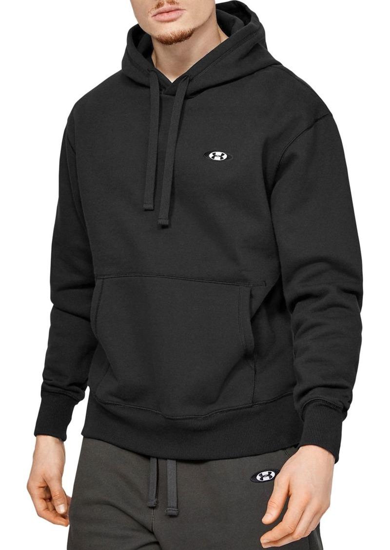 Under Armour Performance Originators Hooded Sweatshirt