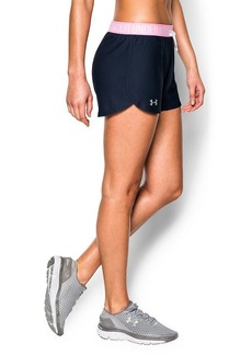 Under Armour® Play Up Shorts