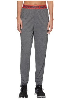 Under Armour Play Up Tech Twist Pants
