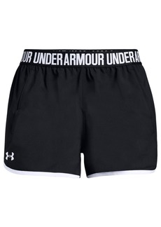 Under Armour Play Up Woven Shorts
