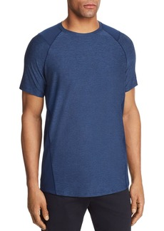 Under Armour Raid 2.0 Active Short Sleeve Tee