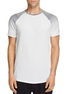 Under Armour Raid 2.0 Dash-Print Shirt