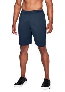 Under Armour Raid 2.0 Training Shorts