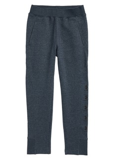 Under Armour Repeat Jogger Pants (Toddler Boys & Little Boys)