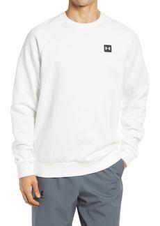 Under Armour Rival Men's Fleece Sweatshirt