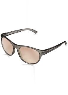 Under Armour Glimpse Rl Sunglasses