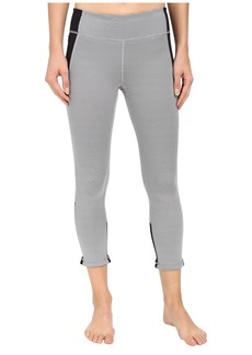 Under Armour Mirror Crop Pants
