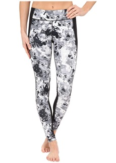 Under Armour Shape Shifter Printed Leggings