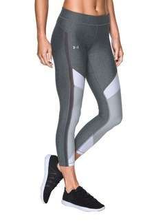 Under Armour Skit Fit Cropped Leggings