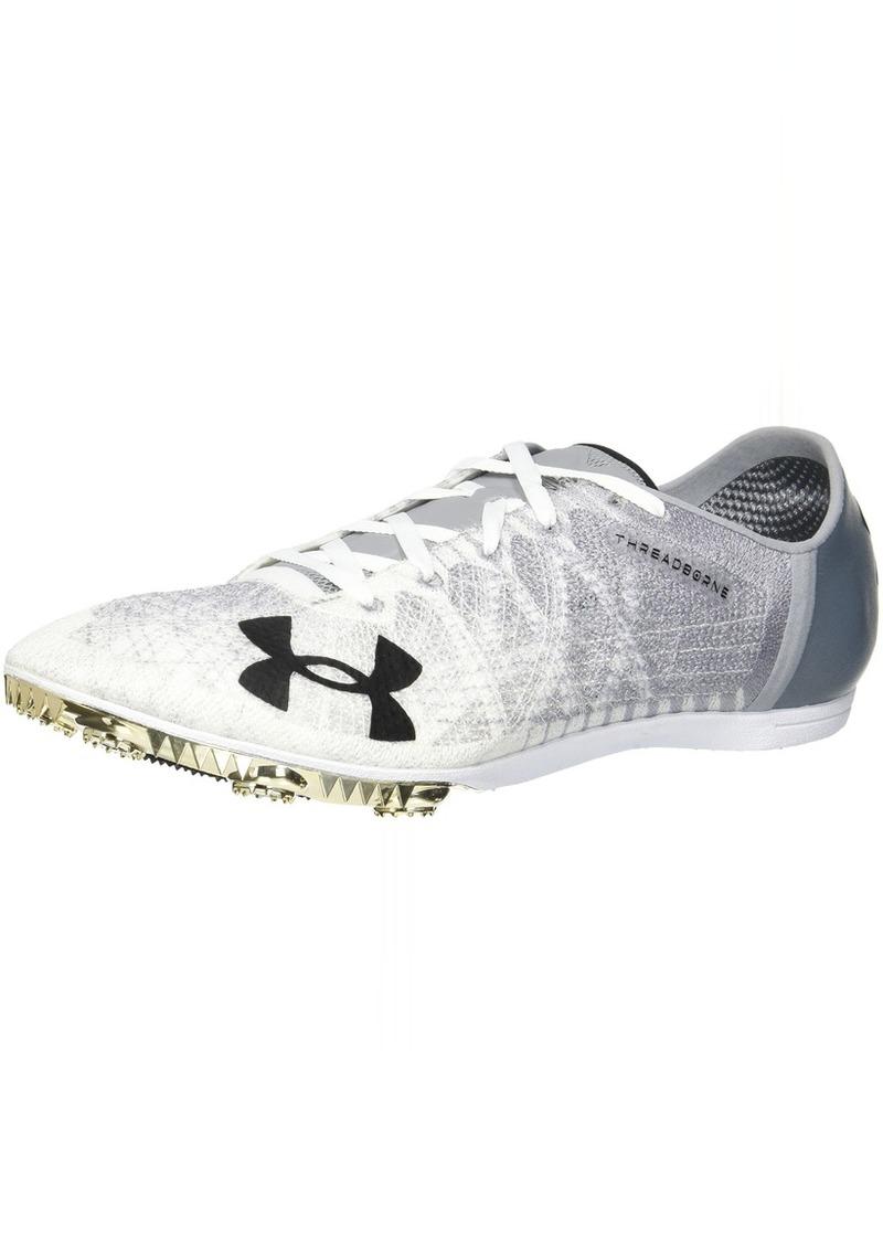 Under Armour Speedform Miler 2 Athletic Shoe