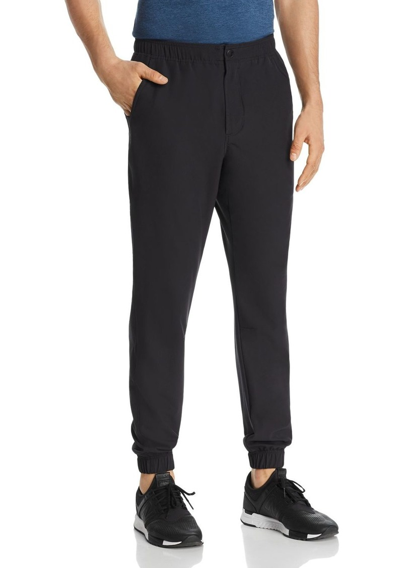 Under Armour Sportftyle Live-In Jogger Pants