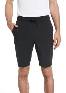 Under Armour Sportstyle Elite Cargo Shorts
