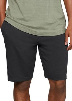 Under Armour Sportstyle Rival Shorts
