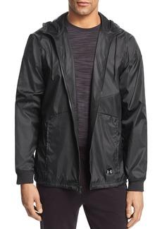 Under Armour Sportstyle Windbreaker Jacket
