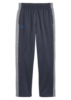 Under Armour Stampede Mapped Sweatpants (Toddler & Little Boy)