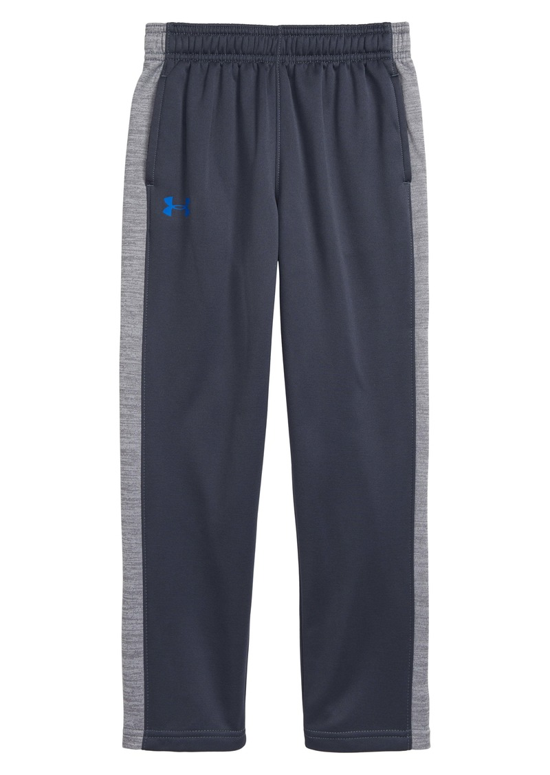 Under Armour Stampede Mapped Sweatpants (Toddler Boys & Little Boys)