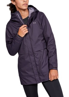 Under Armour Storm 3-In-1 Jacket