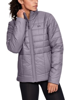 Under Armour Storm ColdGear Insulated Jacket