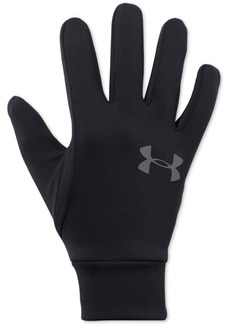 Under Armour Storm Liner Gloves