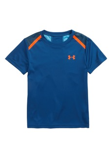 Under Armour Sync Up Knit T-Shirt (Toddler Boys & Little Boys)