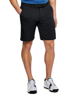 Under Armour Takeover Shorts