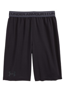 Under Armour Tech Prototype HeatGear® Shorts (Little Boys & Big Boys)