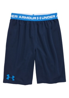 Under Armour Tech Prototype HeatGear® Shorts (Little Boys & Big Boys)