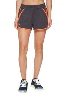Under Armour Tech Shorts - Solid