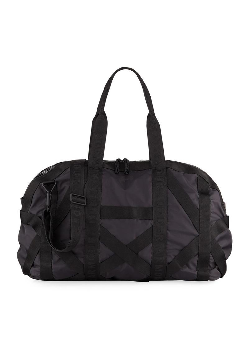 5c8edaf053d8 This Is It Gym Bag