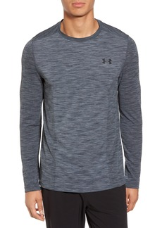 Under Armour Threadborne Fitted Training T-Shirt