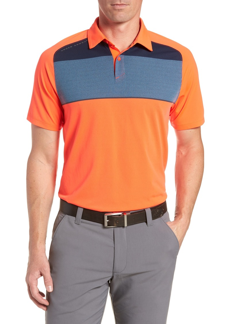 crazy price newest collection discount sale under armour fitted polo shirts Sale,up to 36% Discounts