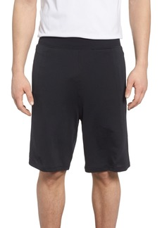 Under Armour Threadborne Seamless Shorts