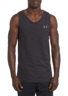 Under Armour Threadborne Seamless Tank