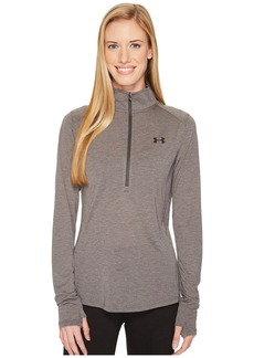Under Armour Threadborne Train 1/2 Zip
