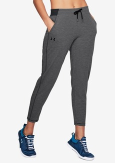 Under Armour Threadborne Training Pants