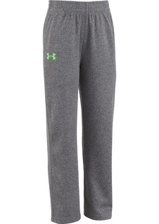 Under Armour Boys' Toddler Brute Pant