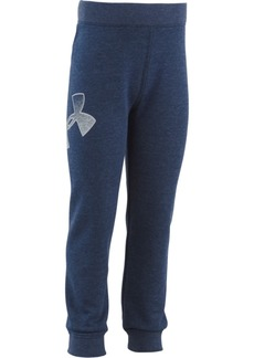 7a8ab3dc7ec2 Under Armour Under Armour Toddler Boys Hundo Pant Now  18.81