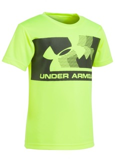 dddce7e8 Under Armour Under Armour Charged Cotton SC30 Steph Curry I Can ...