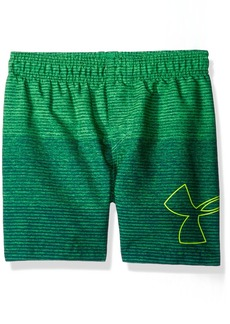 Under Armour Toddler Boys' Swim Shorts