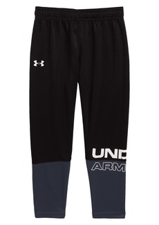 Under Armour Tyranno Pants (Toddler Boys & Little Boys)
