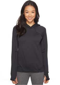 Under Armour UA Coldgear® Armour Pullover Hoodie