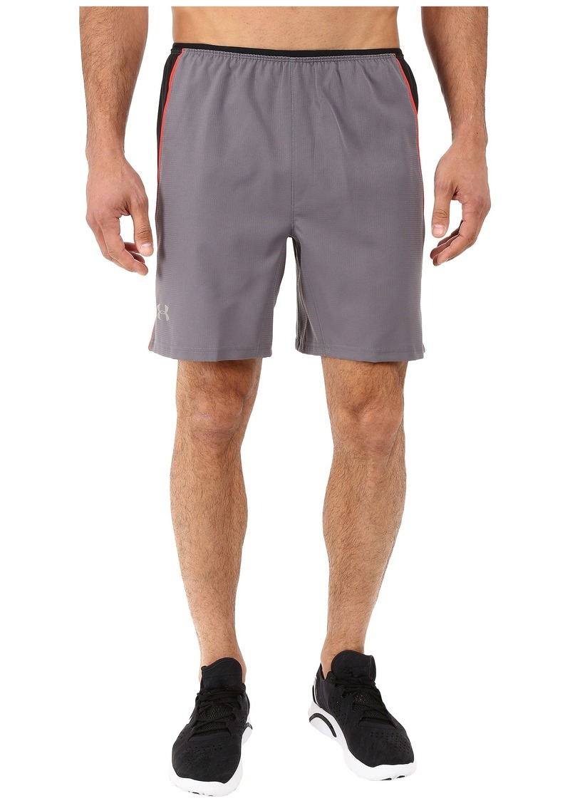 Under Armour UA Coolswitch Run Shorts